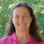 Linda Bugbee